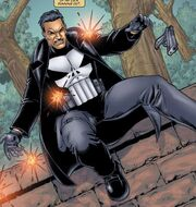 Frank Castle (Earth-616) from Punisher Vol 5 4 0001.jpg