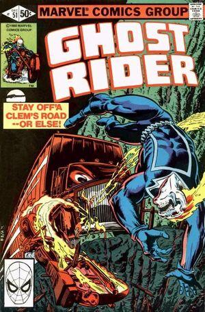 Ghost Rider Vol 2 51.jpg