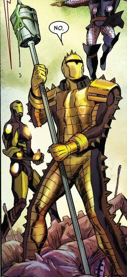 Horde Crusher from Captain America Vol 7 23 0001.jpg