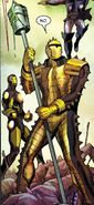 Horde Crusher from Captain America Vol 7 23 0001