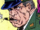 Hoyt Emerson (Earth-616)