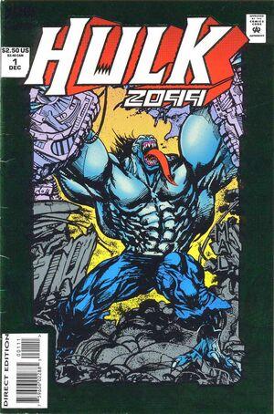 Hulk 2099 Vol 1 1.jpg