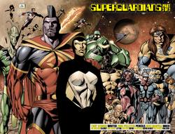 Imperial Guard (Earth-552) from Exiles Vol 1 88 001.png