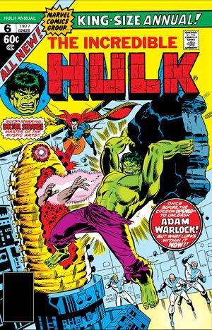 Incredible Hulk Annual Vol 1 6.jpg