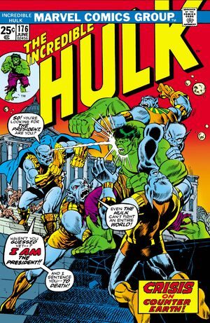 Incredible Hulk Vol 1 176.jpg