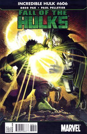 Incredible Hulk Vol 1 606.jpg