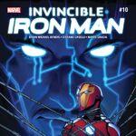 Invincible Iron Man Vol 4 10.jpg