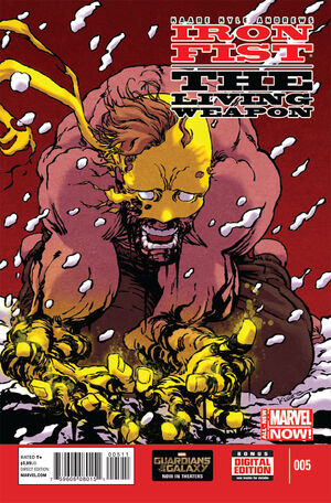 Iron Fist The Living Weapon Vol 1 5.jpg