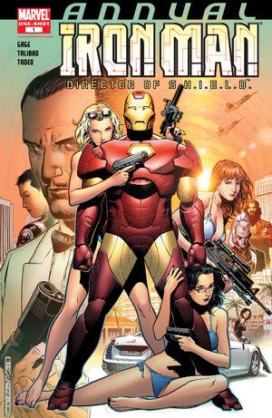 Iron Man Director of S.H.I.E.L.D. Annual Vol 1 1.jpg