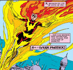 Jean Grey (Earth-5311) from Uncanny X-Men Vol 1 153 0001.jpg