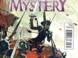 Journey into Mystery Vol 1 638