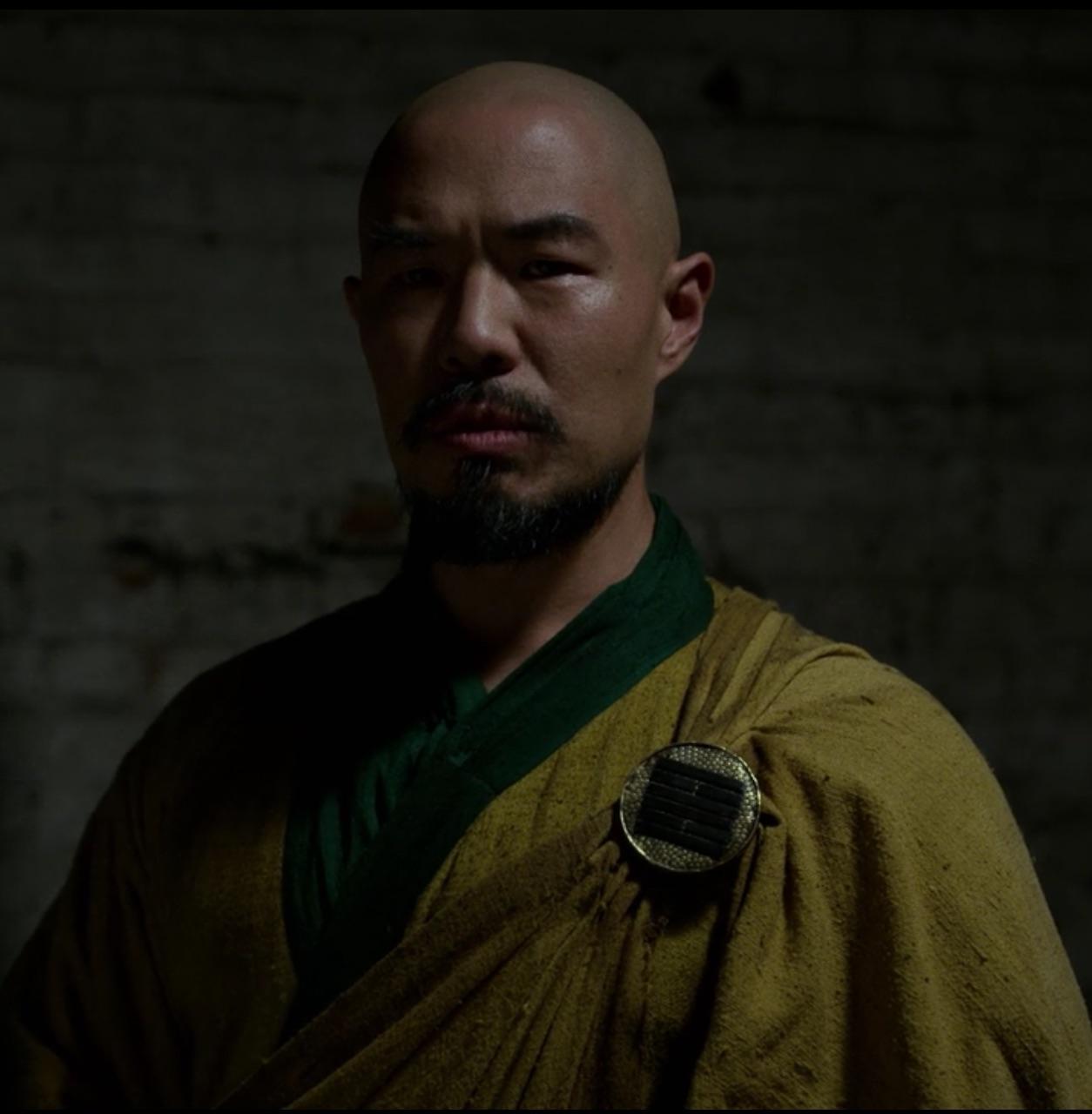 Lei-Kung (Earth-199999) from Marvel's Iron Fist Season 1 6 001.jpg