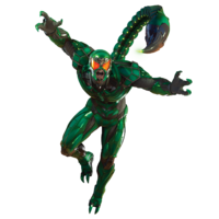 MacDonald Gargan (Earth-1048) from Marvel's Spider-Man (video game) Promo 001.png