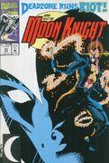 Marc Spector Moon Knight Vol 1 49