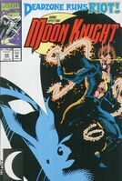 Marc Spector Moon Knight Vol 1 49