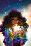 Marvel's Voices Pride Vol 1 1 ComicTom101 Exclusive Variant Textless