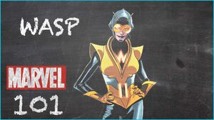 Marvel 101 Season 1 29.jpg