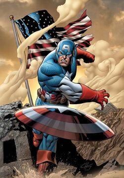 Marvel Adventures Super Heroes Vol 2 3 Textless.jpg