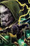 Marvel Knights 20th Vol 1 4 Andrews Connecting Variant