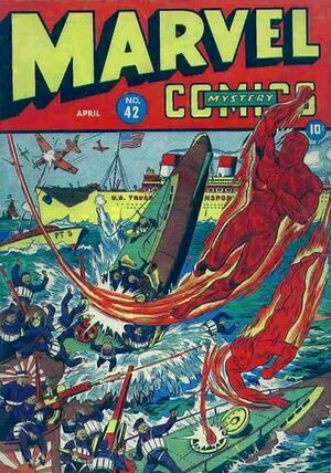 Marvel Mystery Comics Vol 1 42.jpg