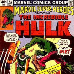 Marvel Super-Heroes Vol 1 88.jpg