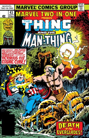 Marvel Two-In-One Vol 1 43.jpg
