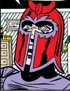 Max Eisenhardt (Earth-616) from X-Men Vol 1 7 001