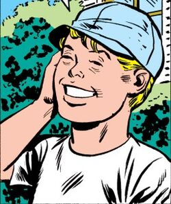 Michael Rogers (Earth-616) from Captain America Vol 1 225 0001.jpg