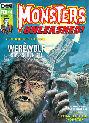 Monsters Unleashed Vol 1 4.jpg
