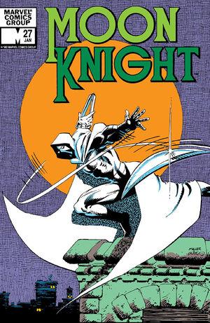Moon Knight Vol 1 27.jpg