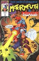 Motormouth & Killpower Vol 1 8