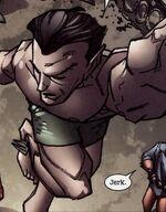 Namor McKenzie (Earth-33900)