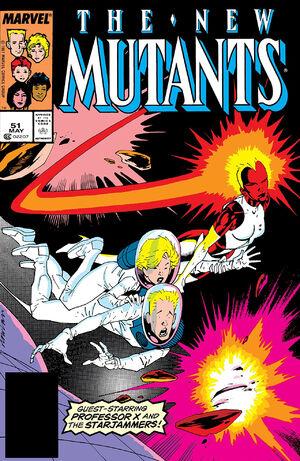 New Mutants Vol 1 51.jpg