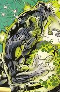 Norrin Radd (Earth-616) from Silver Surfer Vol 3 117 001