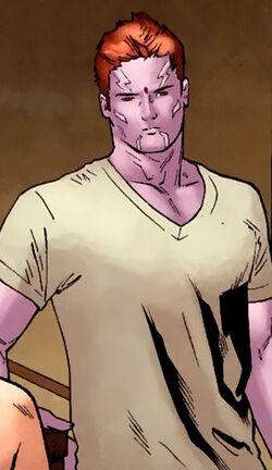 Paras Gavaskar (Earth-616) from X-Men Legacy Vol 1 239 001.jpg