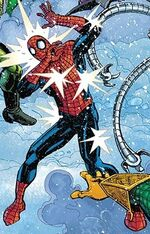 Peter Parker (Earth-14702)