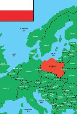 Poland from Marvel Atlas Vol 1 1 0001.jpg