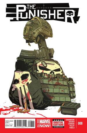 Punisher Vol 10 8.jpg