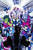 Punisher Vol 8 8 Textless.jpg