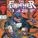 Punisher War Zone Vol 1 22.jpg