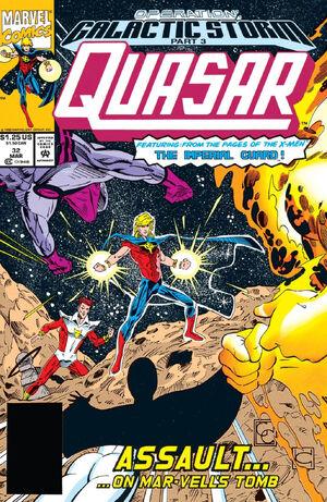 Quasar Vol 1 32.jpg