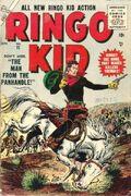 Ringo Kid Vol 1 11