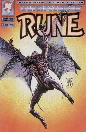 Rune Vol 1 5.jpg