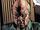 Salvatore Testa (Earth-616)