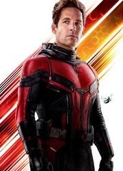 Scott Lang (Earth-199999) from Ant-Man and the Wasp (film) 001.jpg