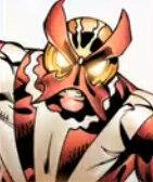 Shiro Yoshida (Earth-93342) from Marvel Super Heroes What The--?! Specials Season 1 11 001