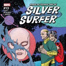 Silver Surfer Vol 8 13.jpg