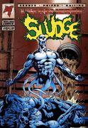 Sludge Vol 1 10
