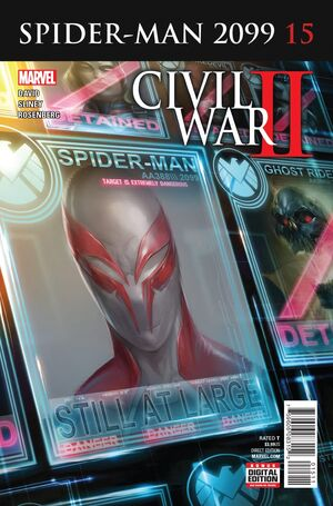 Spider-Man 2099 Vol 3 15.jpg