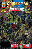 Spider-Man Team-Up Vol 1 4